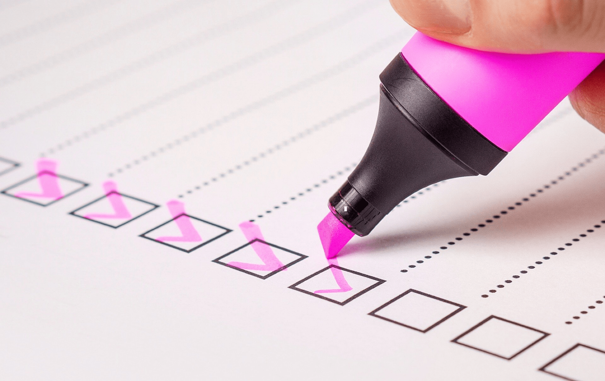 5-Point Checklist for Choosing the Right ABA Therapy Provider
